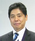 杉田 正明氏